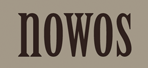 banner-nowos